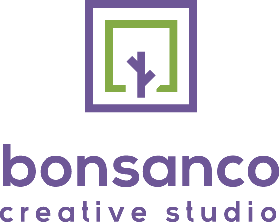 Bonsanco SRL